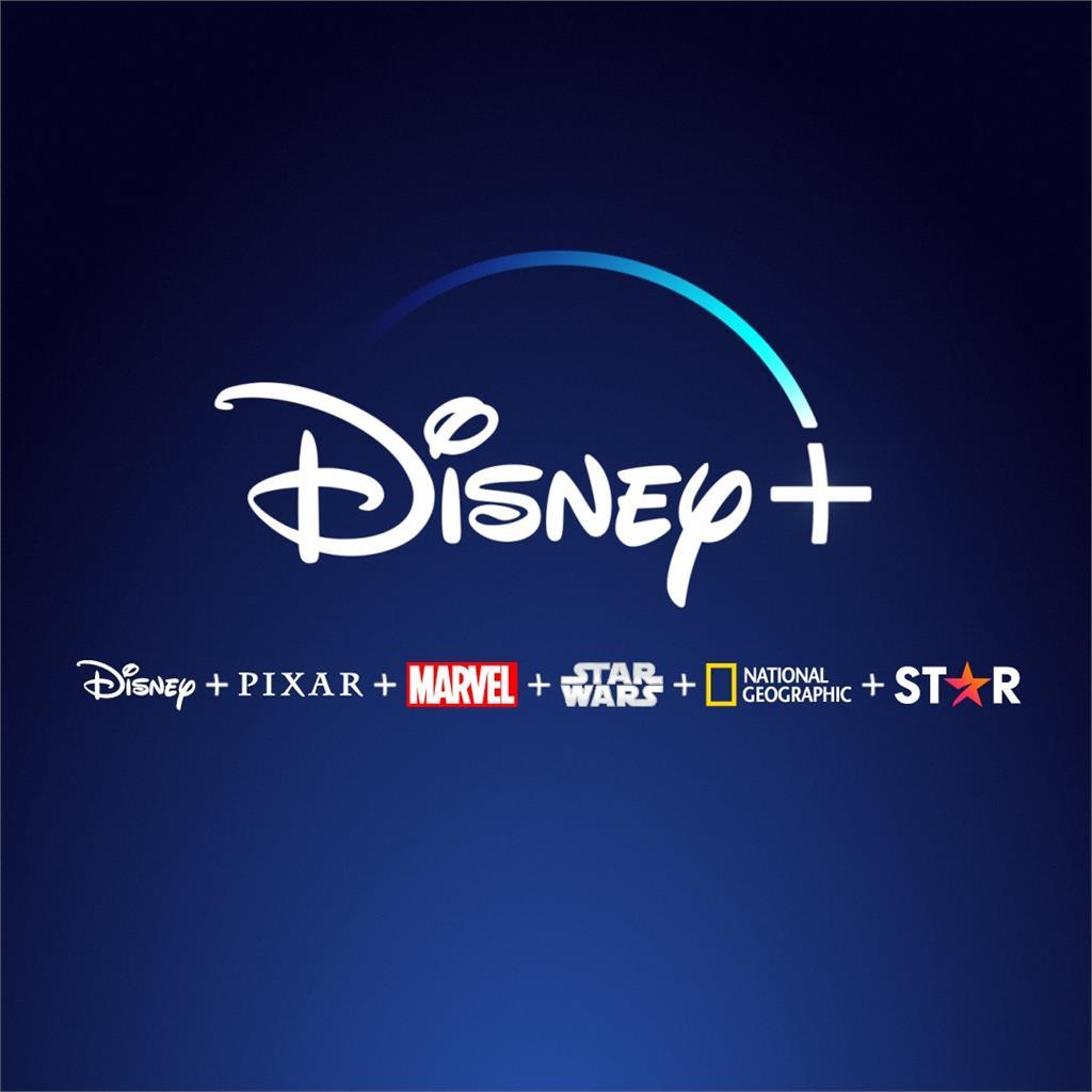 Disney+敲定11/12在台上線 同日舉辦全球慶祝活動