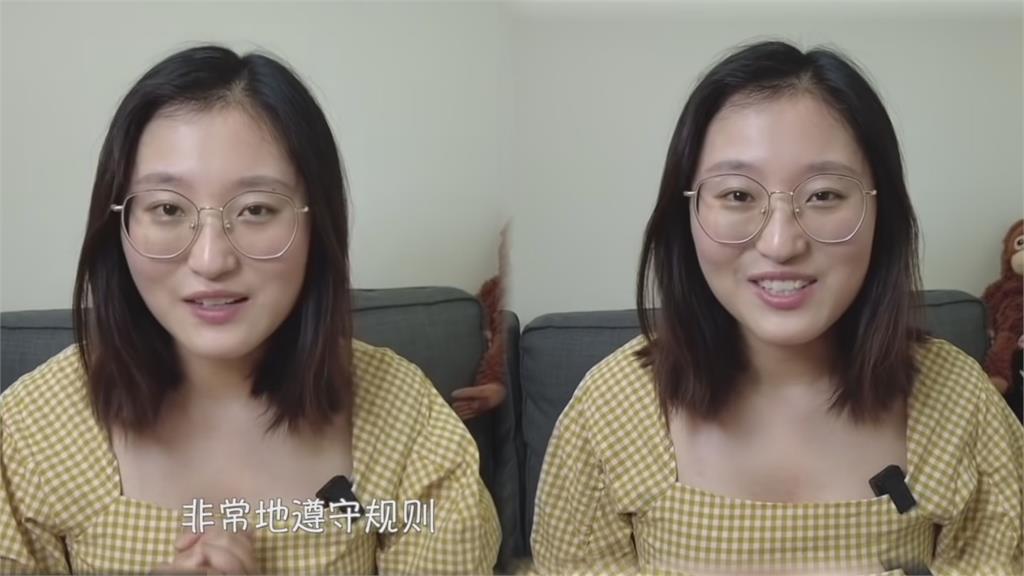 非常自律!新住民曝台灣人超認真守家園 與中國防疫措施成對比