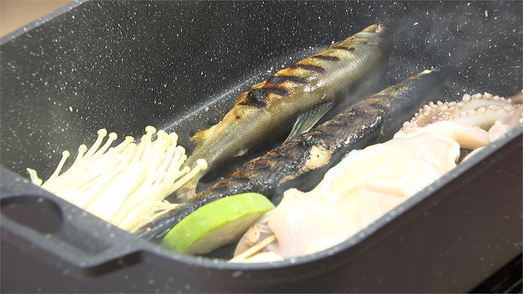 中秋烤肉荷包更扁了 這三樣海鮮都漲價