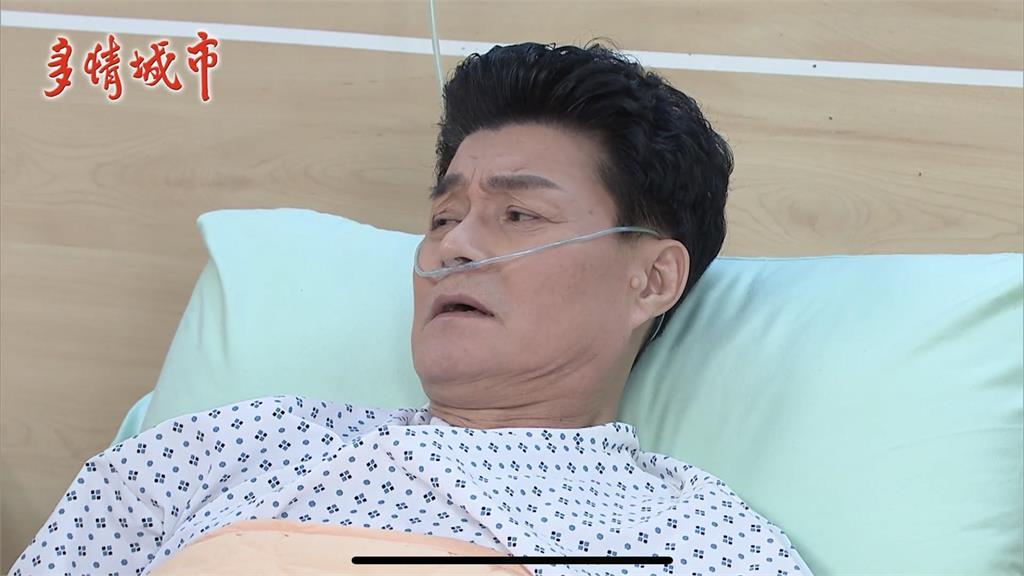 「急性惡化」是菜瓜布肺患者的致命殺手?
