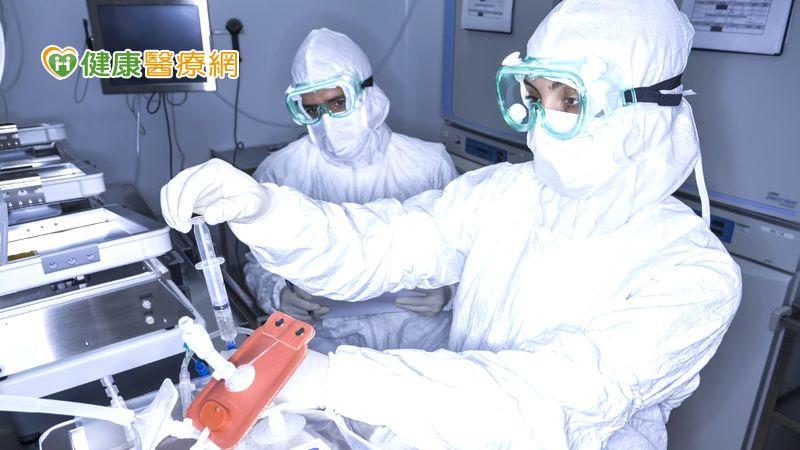 癌症治療新里程碑! 細胞基因療法持續發光扭轉生命奇蹟