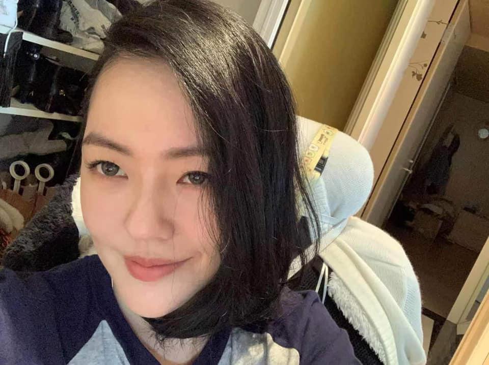 小S挺台灣隊遭中國小粉紅出征丟代言 她訊息無奈8字回應!