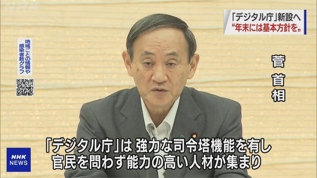 快新聞/全國不到1%接種率 日本大阪單日確診人數1260例