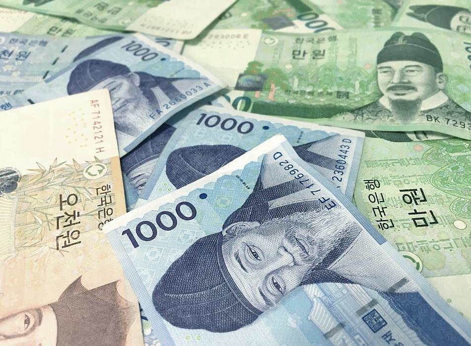南韓雙龍汽車破產4732員工休2年無薪假 工會承諾不會發動罷工
