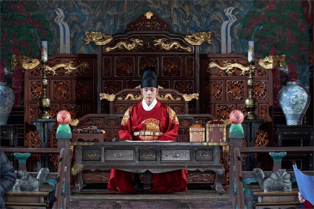 金正賢神隱半年成金泰熙師弟 發長文謝罪曾「忙於責備他人」