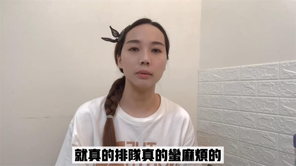 上海急診要跑3間醫院!台灣僅半小時 中國籍新住民入台生活喊:太幸福了