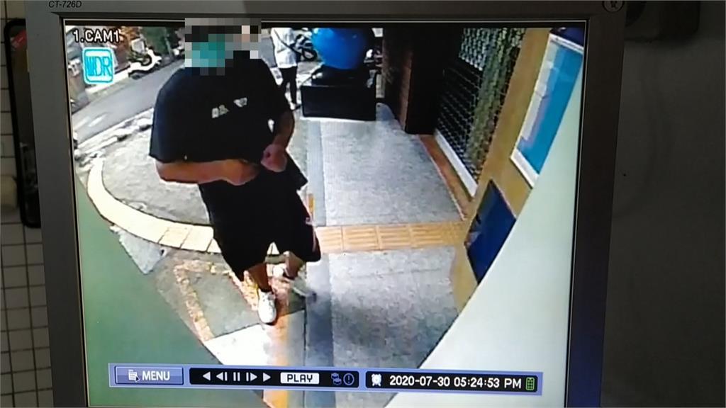 「賓拉登」詐騙集團得手2千萬 褲子有「X」被警方識破