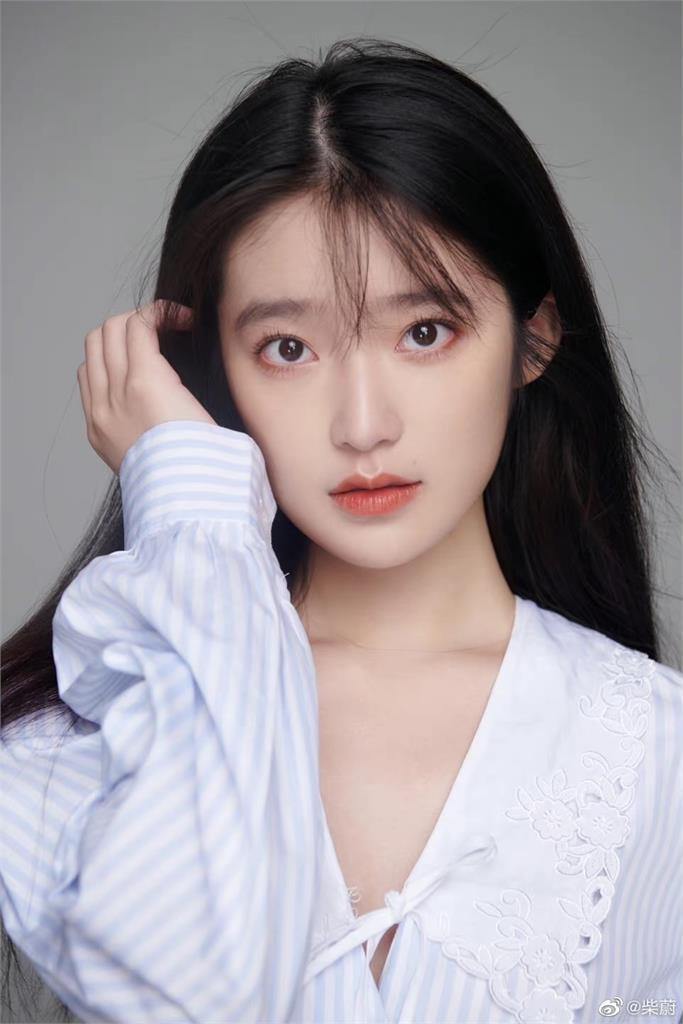 18歲「小林青霞」長大後頂級美貌「神複製」網狂嘆:比親生更像!