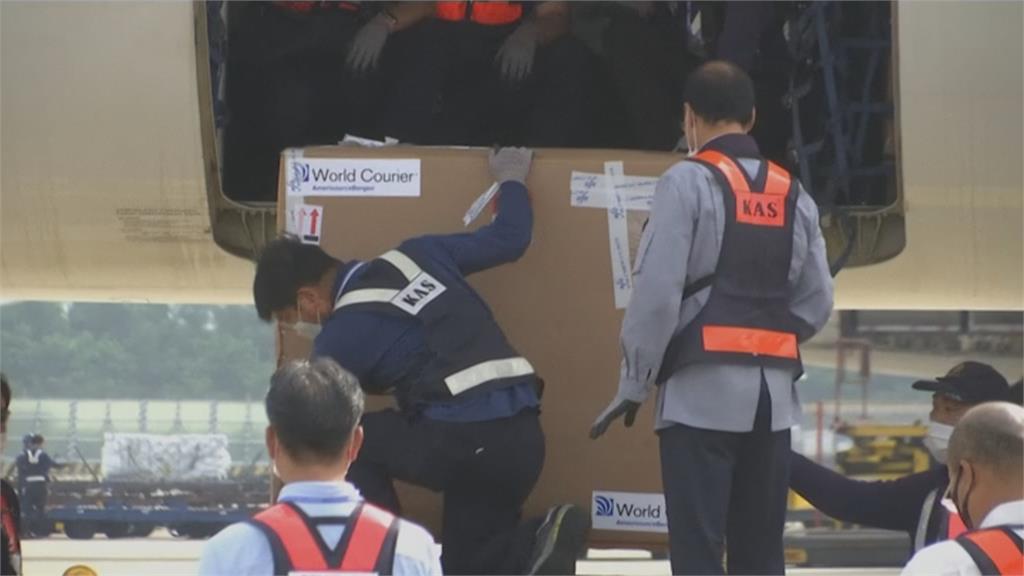 南韓單日暴增1212例 首都圈延長嚴格防疫措施一週