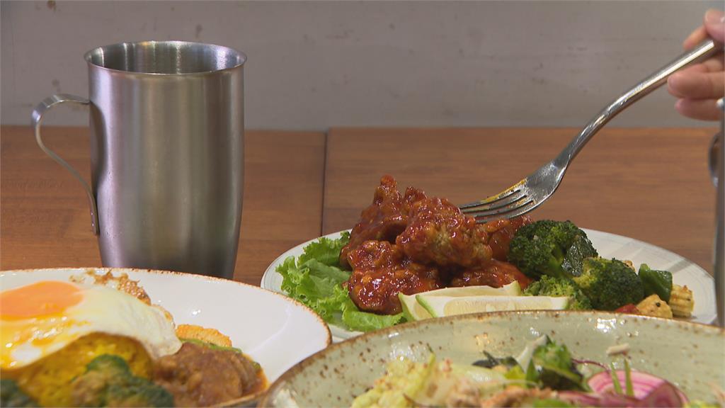 東奧射箭台日韓樂融融 「炸雞聯盟」套餐出現了