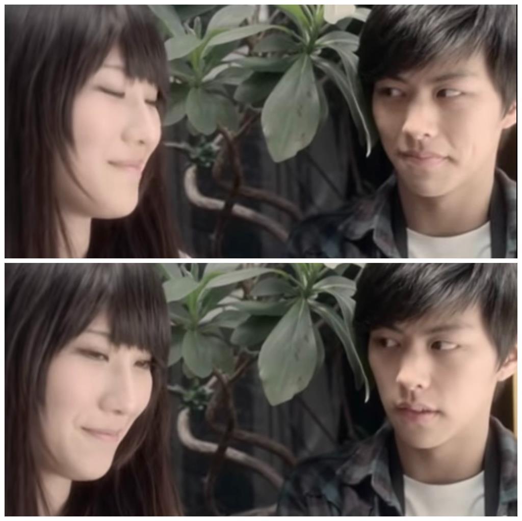 Sandy未婚夫「曾出演范瑋琪MV」10年前鮮肉模樣被挖:超帥!