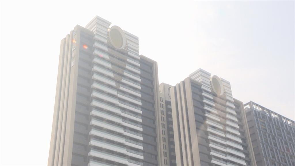 江宏傑昔日愛巢要賣3900萬 房仲業者揭這原因恐難脫手