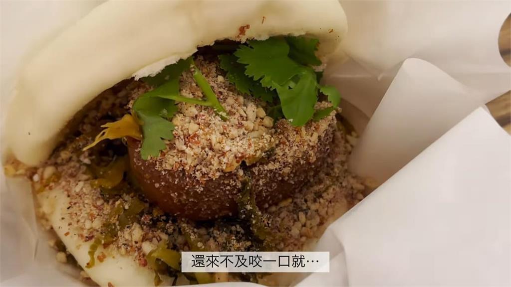 古早味台式料理插旗新宿 在日人妻4千日幣爆吃仍喊好滿足