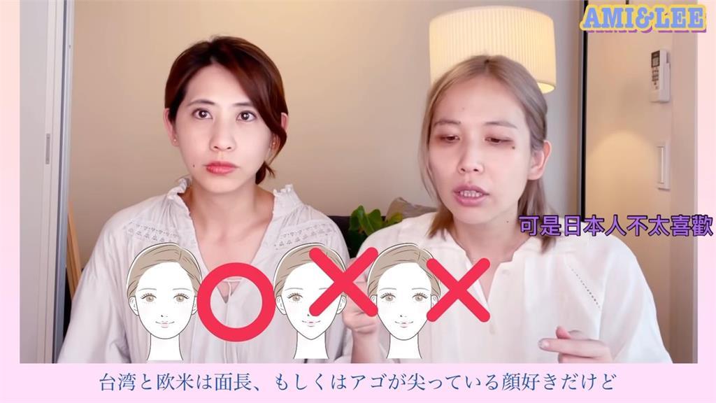 女神反而不受歡迎!日本男生擇偶標準大公開 「這1類」女性最吃香