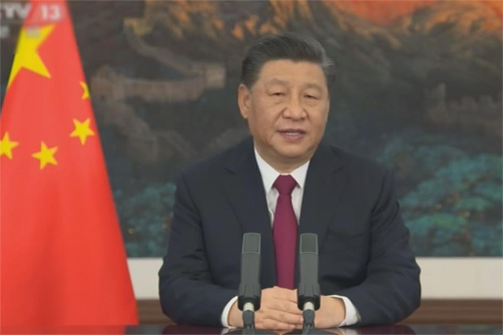不能漠視中國侵台!澳洲學者認為台灣站在民主自由第一線
