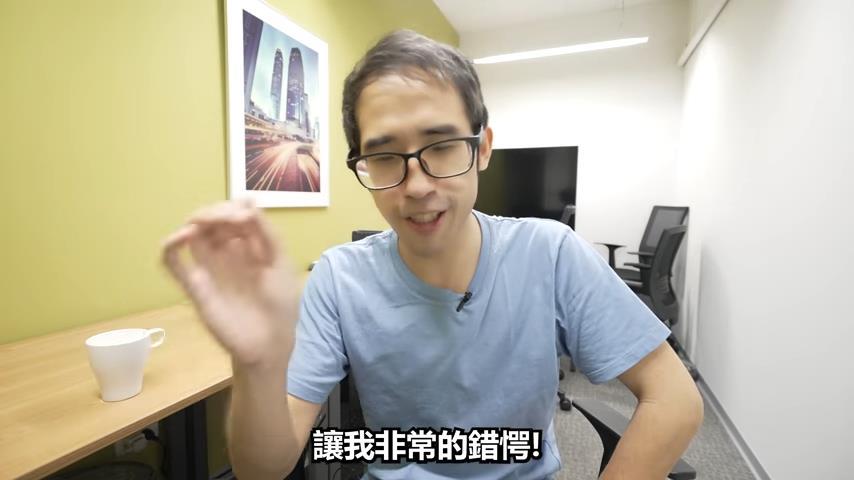 這點很不同!韓國人外出用餐很少「訂位」 在台灣要預約較有飯吃