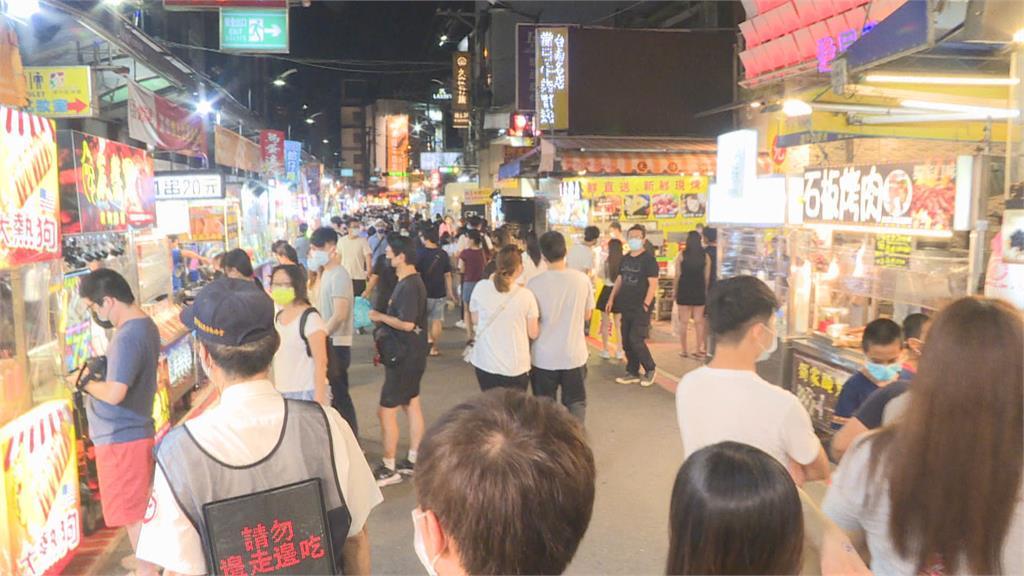 「防疫微管理」應對27日警戒調降 醫師提醒:南韓解封後有5個錯誤