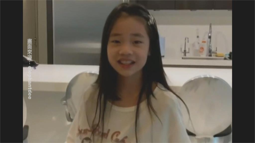 小S幫台灣國手加油打氣 小粉紅痛批台獨分子