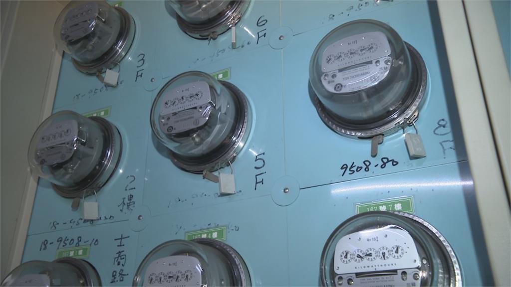 核二廠1號機7/1晚間停機 全台出現98.5萬瓩電力缺口!台電:供電無虞