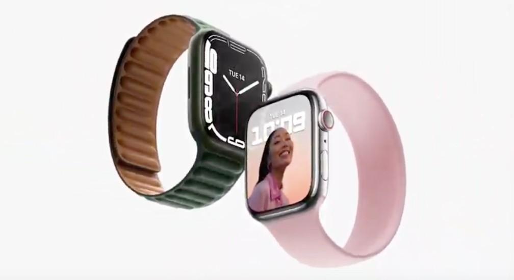 不斷更新/iPhone 13壓軸登場!5種新色亮相