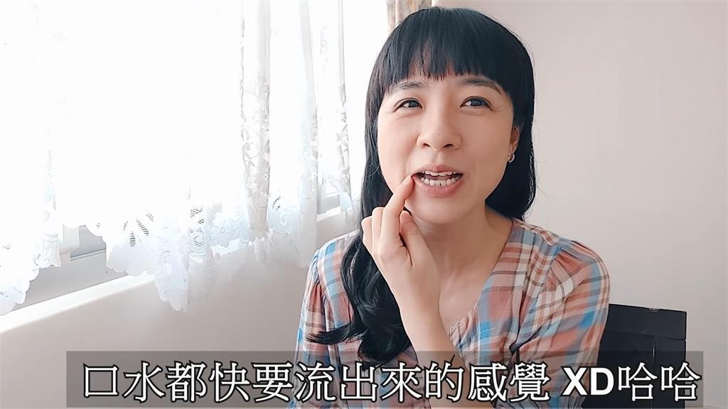 就愛騎機車!見台灣人戴安全帽走進超商 嚇壞港女:發生什麼事了?