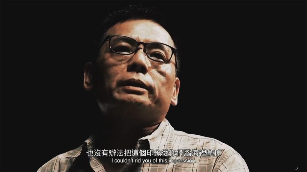 死囚王信福定讞十週年 人權團體替發聲討公道