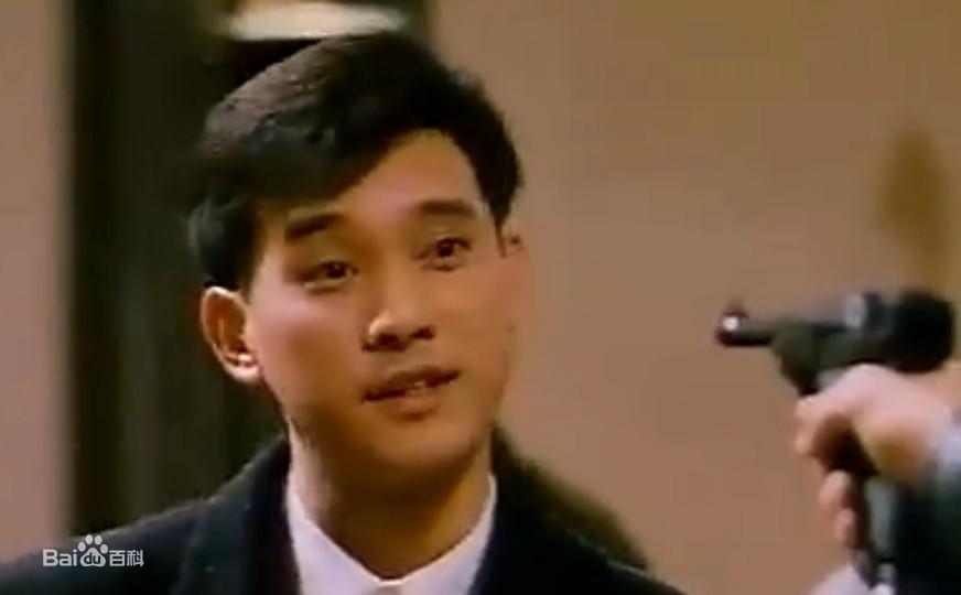 劉德華出道40年唯一「緋聞男友」!最帥楊康曝近況顏值崩壞