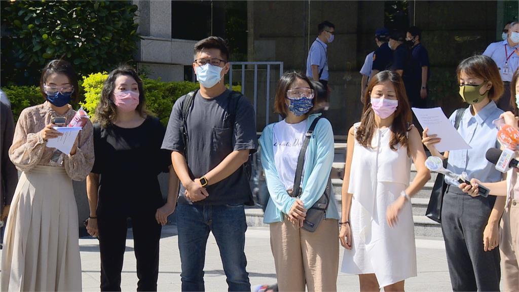 太魯閣案報告5/21已完成 罹難家屬不滿拖延公布