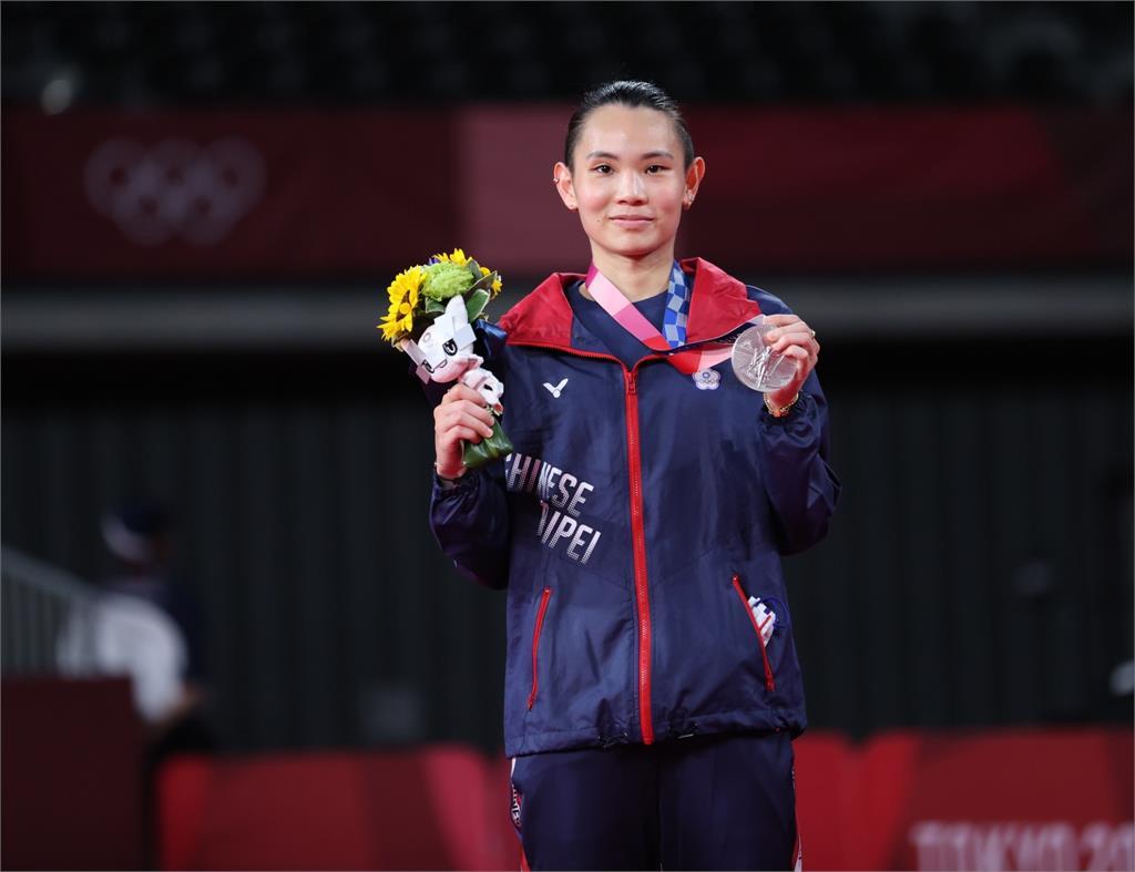 看奧運太感動!鼓勵兒女走體育?網友給「1前提」好現實