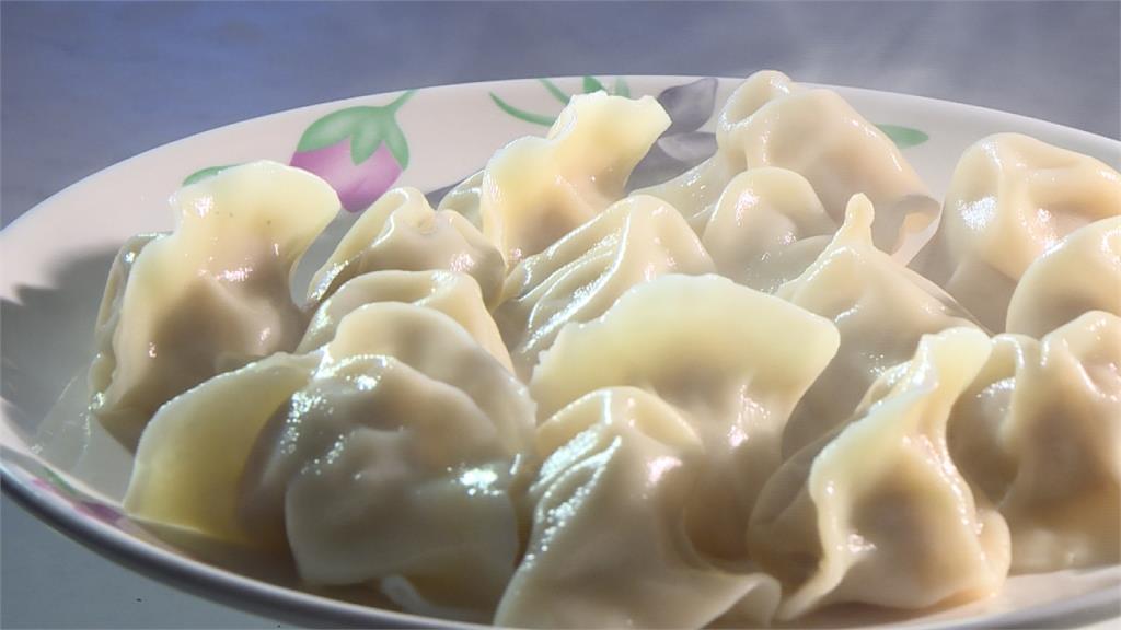 11種「水餃煮法」大公開!防疫在家吃到膩讓冷凍水餃變歐式烘蛋