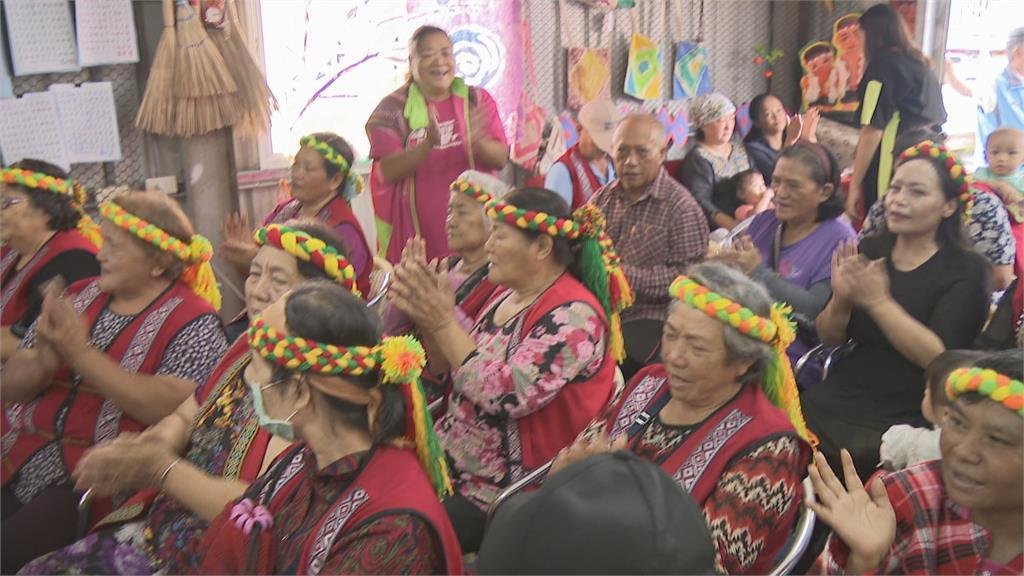 原住民學子暑期工讀542人錄取 採視訊教育訓練