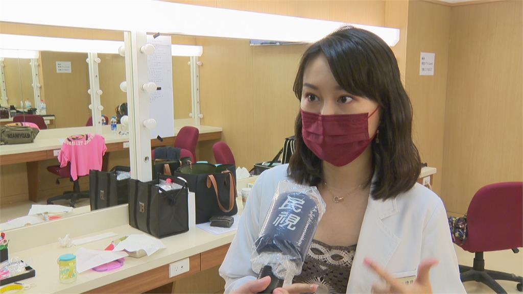 維生素D減少身體發炎 褐藻醣膠調節免疫力