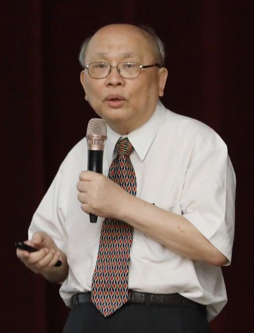 血統、族群與身分認同:從《斯卡羅》看見今天的台灣社會