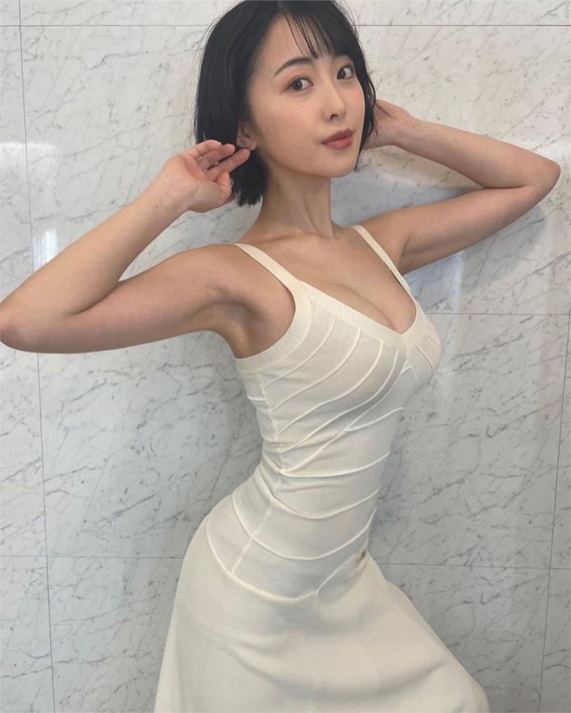 日本綜藝播出16年!只讓女星「做這事」劇烈晃動滿身汗才叫停