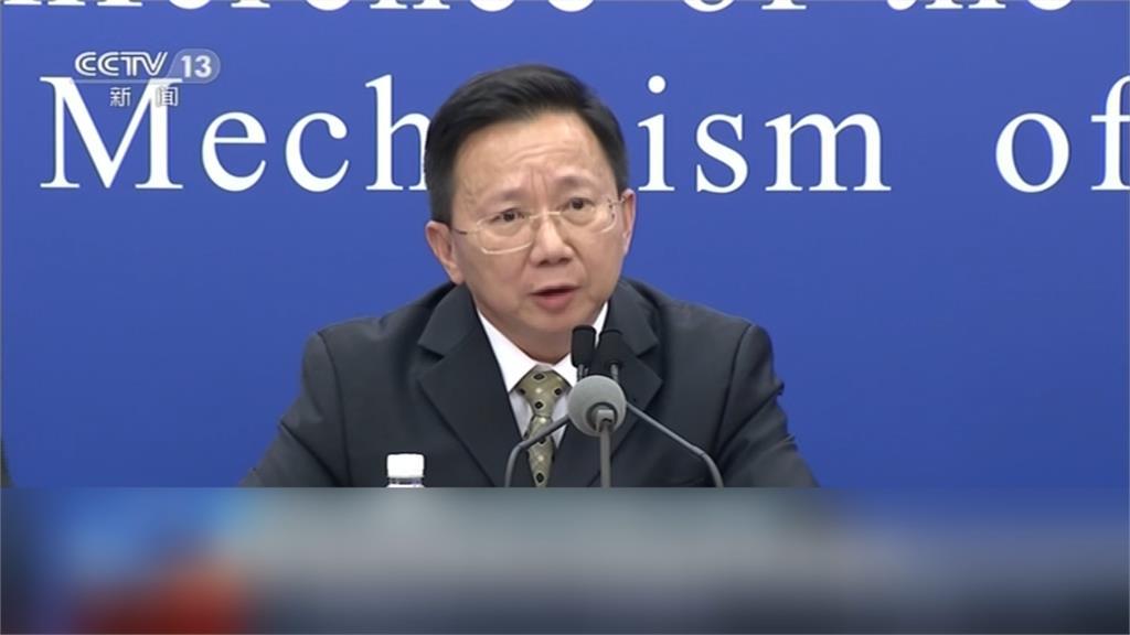 南京Delta病毒疫情波及8省 中國7月累計添328例本土