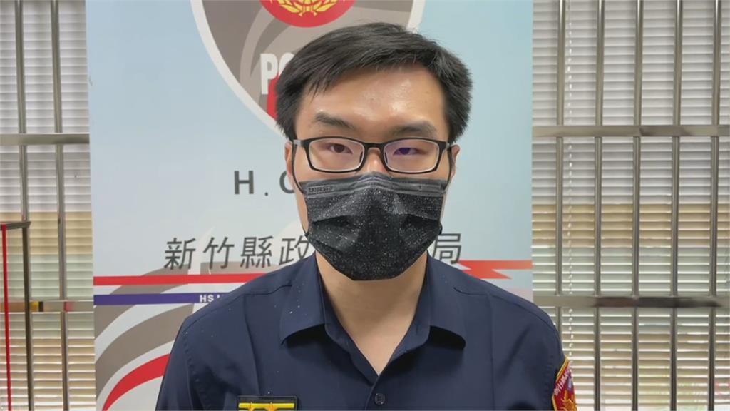 詐騙扯日本311大地震 稱罹難者給遺產要繳保證金