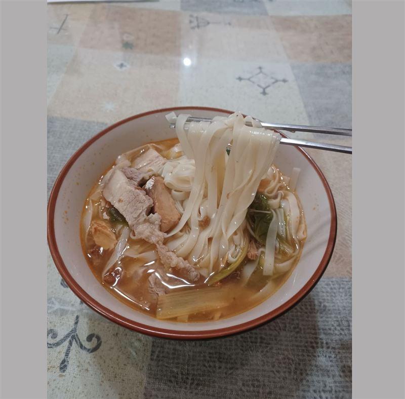 颱風天必吃的媽媽料理!老饕激推加「2配料」秒升級:超銷魂