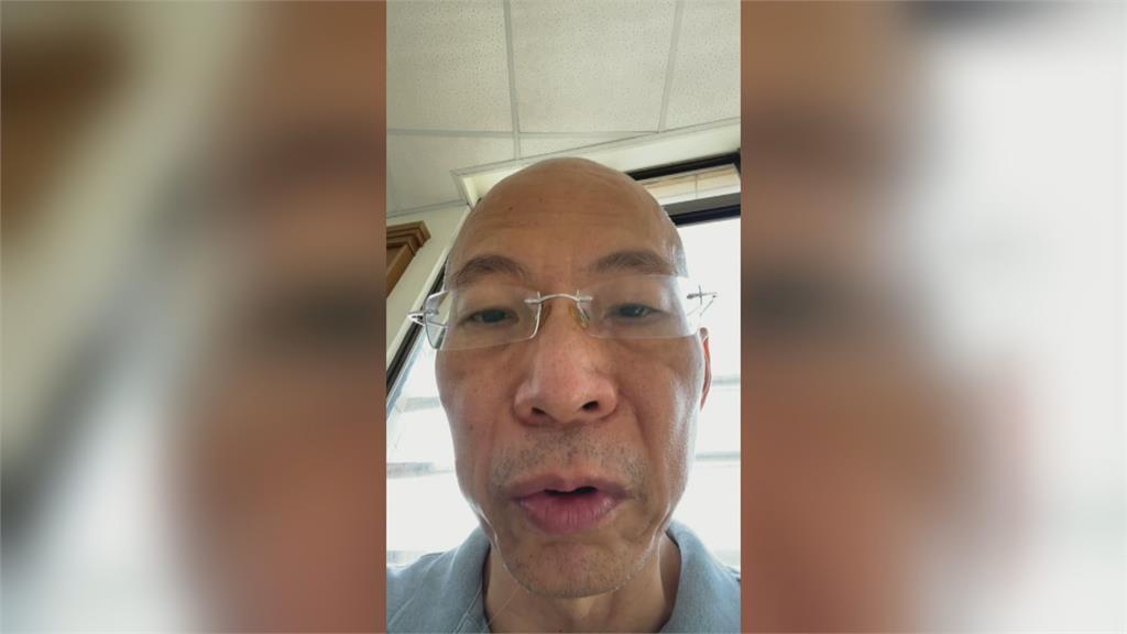 淡水貪警私調被告個資 偕兄索賄60萬遭檢舉