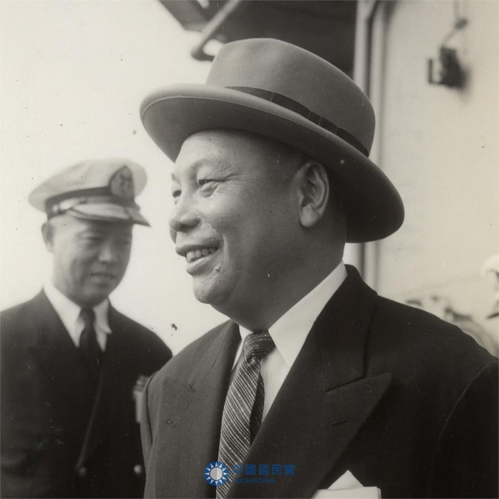 34年前的今天:蔣經國宣布解嚴 終結38年來「世界上最長的戒嚴」
