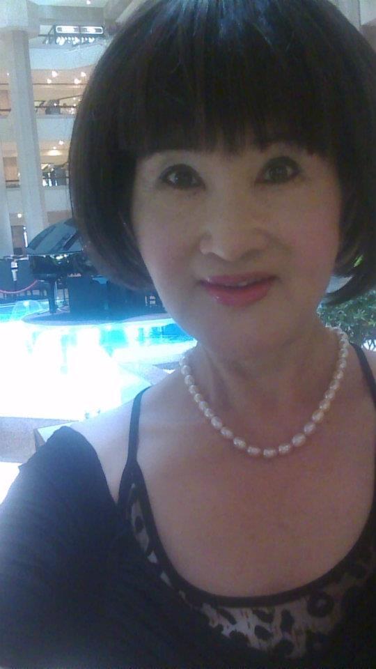 70歲恬娃被當搖錢樹再遭裁員!雙重打擊「對人生失去信心」喊崩潰