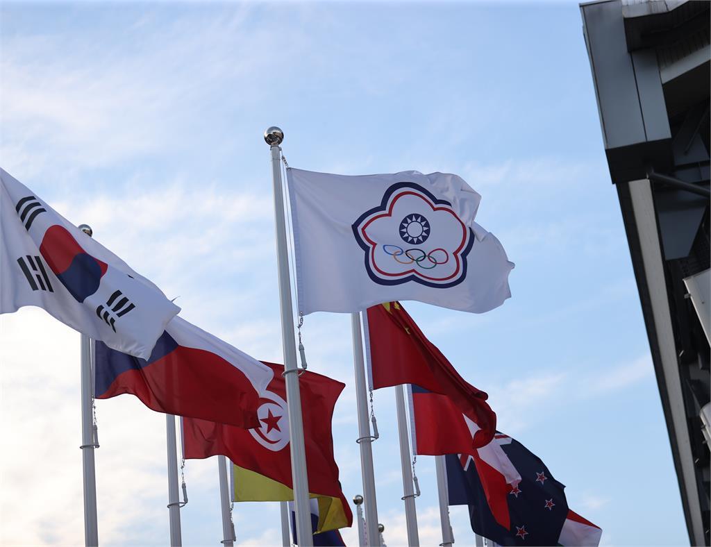 MLB/不滿天使隊轉播遭東奧壓縮 日本球迷抗議「還我大谷!」