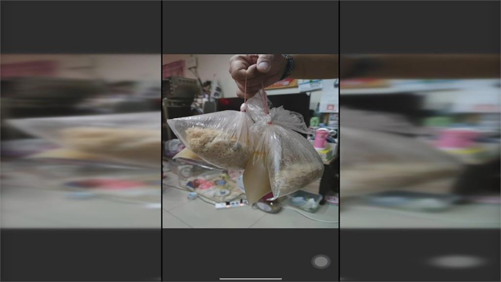 客訂麻油雞做愛心 店家加碼贊助50組卻被放鳥 老闆怒:愛心被踐踏