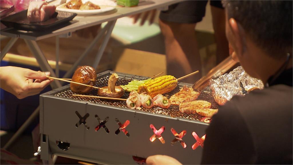 古今中秋節習俗早已大不同?除了團聚烤肉還有「八月十五殺韃子」