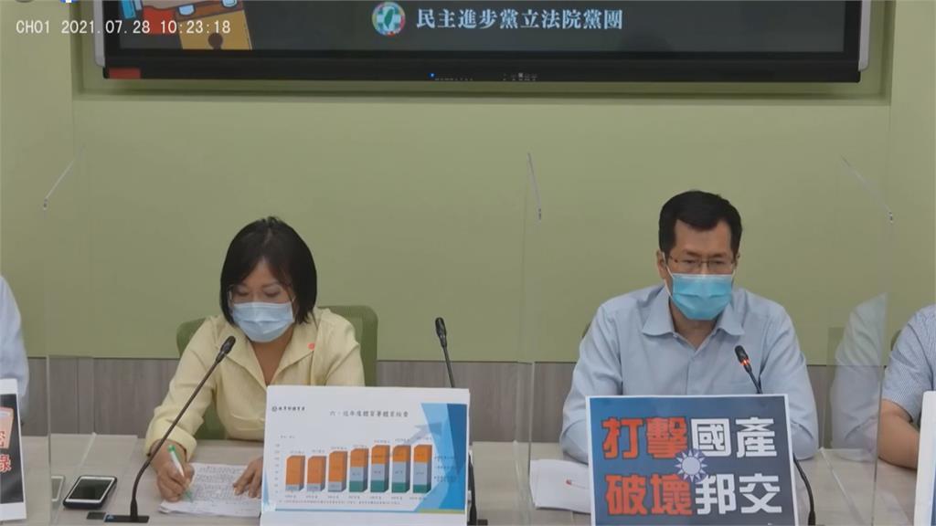 我國用「中華台北」名義參賽 外媒直接替台正名