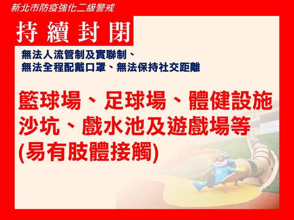 快新聞/新北疫情持續好轉! 8/3起有條件開放SUP、水肺潛水