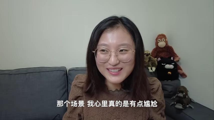 這樣稱呼不禮貌?中國人妻在台灣初被問路 對方喊「小姐」她秒尷尬