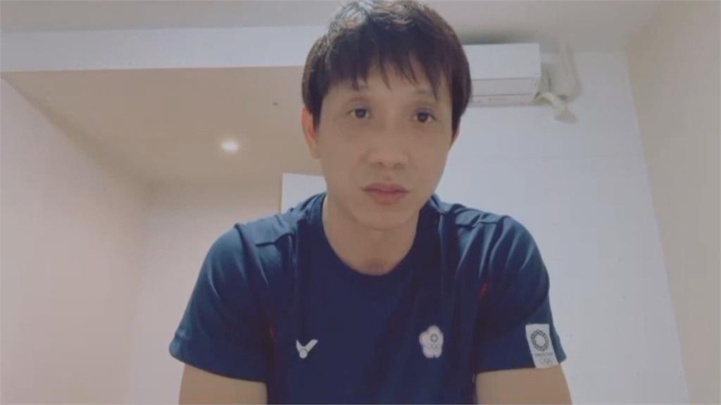 台灣體操史首面! 李智凱奪奧運鞍馬銀牌
