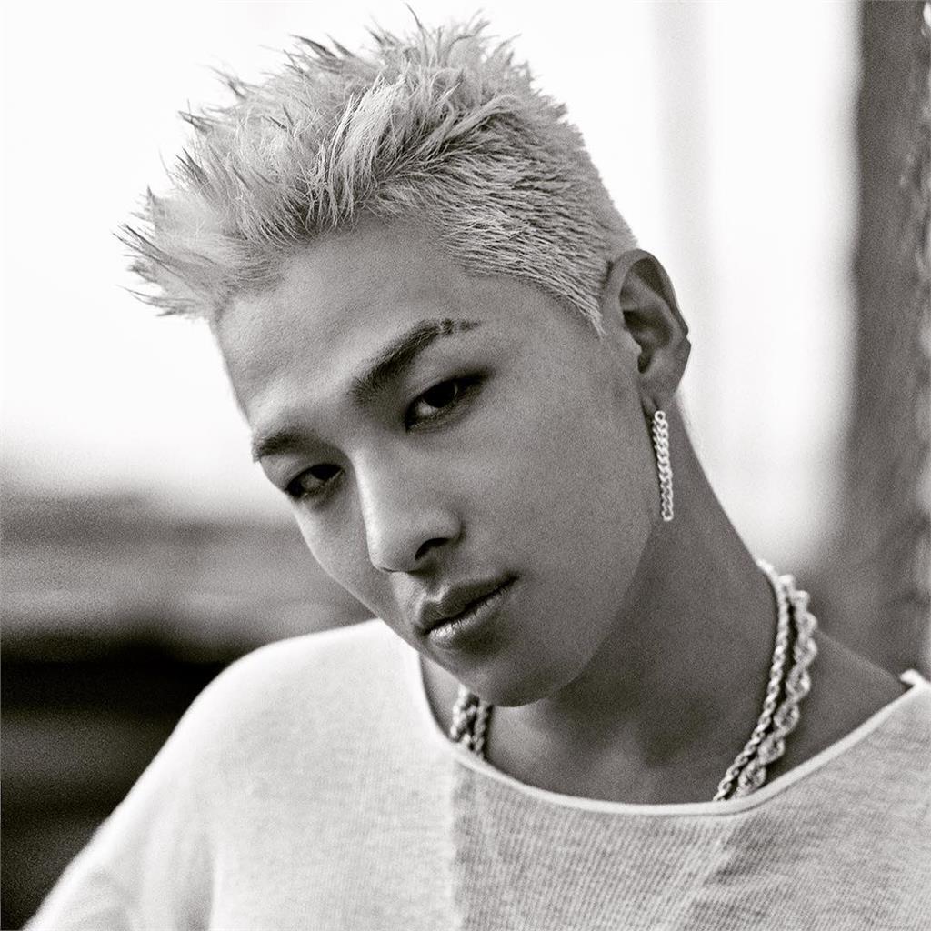 BIGBANG太陽升格當爸爸!閔孝琳傳已「懷孕多月」IG發文藏喜訊
