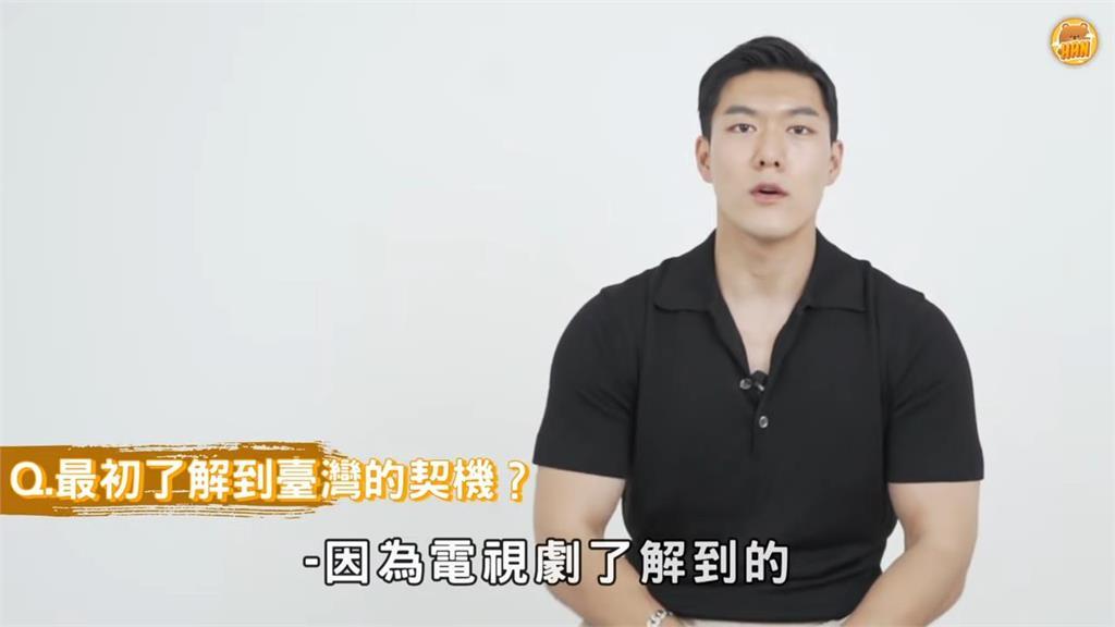 台劇超好看!「處理男女感情超厲害」 韓國人讚:許多韓劇都比不上