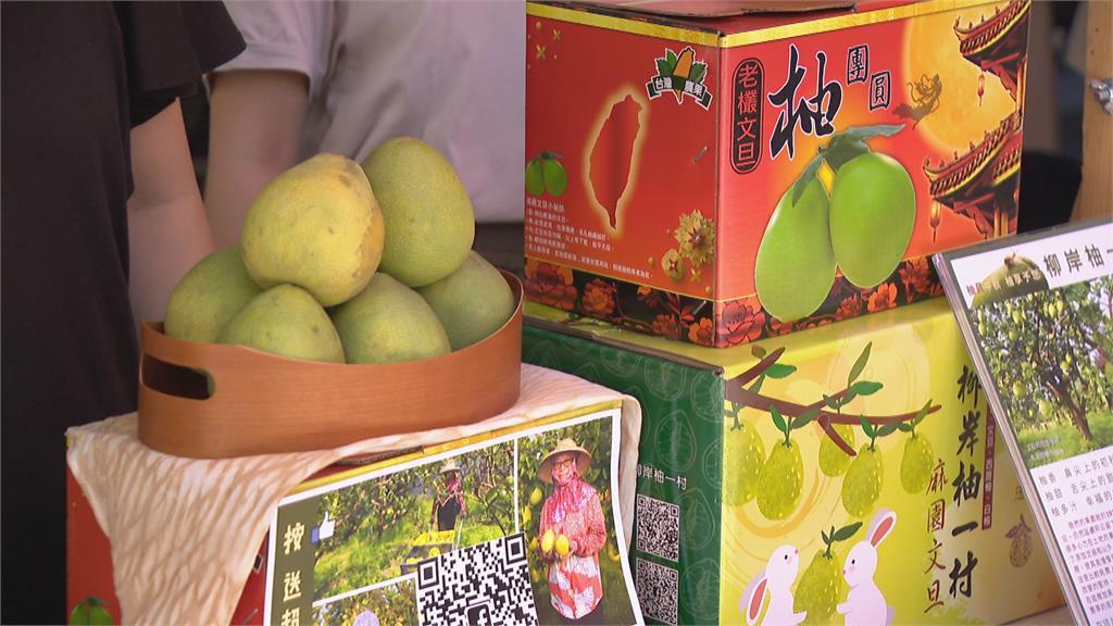 你不知道的「中秋禁忌」:千萬不要冷凍柚子!網友大膽挑戰超後悔